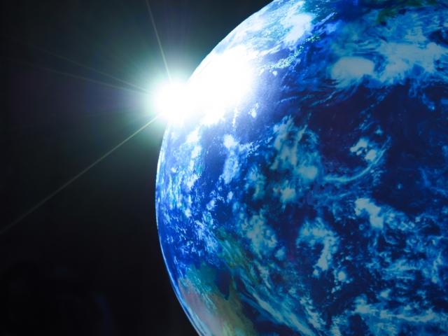 宇宙と生命と起源。アストロバイオロジー分野で最初に読むべき本