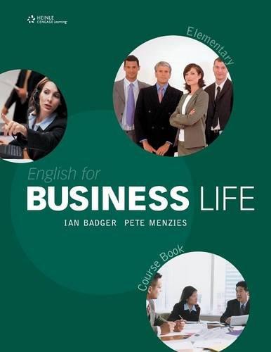 ビジネス英語の学習。TOEIC®のレベルアップは英文テキスト?