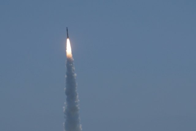 航空宇宙ってロケットを学ぶの?